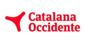 Grupo Catalana